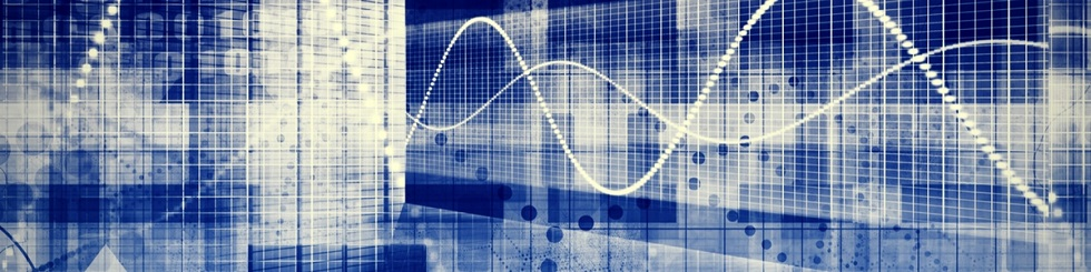 Monitoring_Analyse