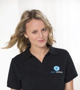 Eva Herderich - Marketing un Service